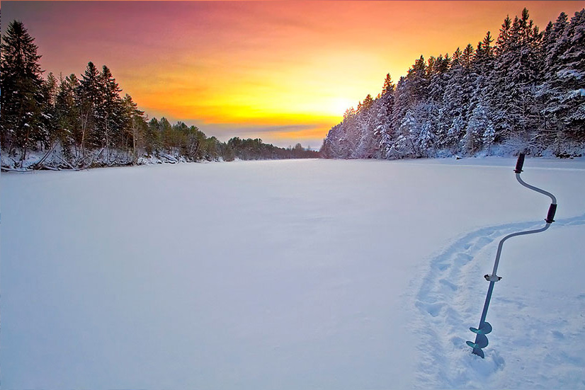 5171949_winter fishing